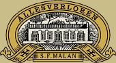 Allesverloren Estate Wein im Onlineshop WeinBaule.de | The home of wine