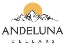 Andeluna Cellars Wein im Onlineshop WeinBaule.de | The home of wine