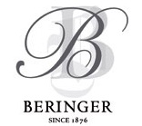 Beringer Wein im Onlineshop WeinBaule.de | The home of wine