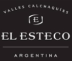 Bodega El Esteco Wein im Onlineshop WeinBaule.de | The home of wine