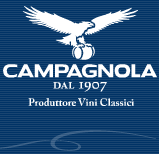Campagnola Giuseppe Wein im Onlineshop WeinBaule.de | The home of wine