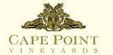 Cape Point Vineyards Wein im Onlineshop WeinBaule.de | The home of wine