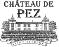 Chateau de Pez Wein im Onlineshop WeinBaule.de | The home of wine