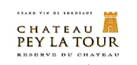 Château Pey La Tour Wein im Onlineshop WeinBaule.de | The home of wine