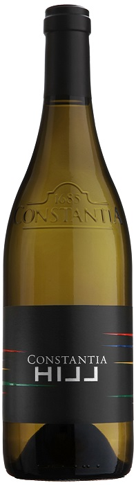 Constantia Hill White