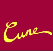 Cune CVNE Wein im Onlineshop WeinBaule.de | The home of wine