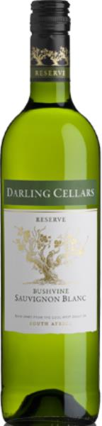 Darling Cellars Reserve Bush Wine Sauvignon Blanc
