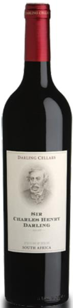 Darling Cellars Sir Charles Henry Darling