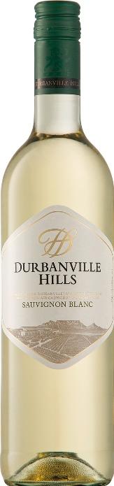 Durbanville Hills Sauvignon Blanc (Mindestbestellwert 75 EUR)