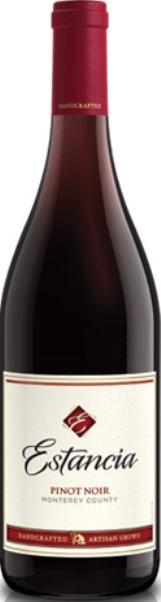 Estancia Pinot Noir (Mindestbestellwert 75 EUR)