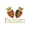 Fassati Wein im Onlineshop WeinBaule.de | The home of wine