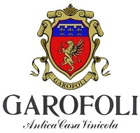 Casa Vinicola Garofoli Wein im Onlineshop WeinBaule.de | The home of wine
