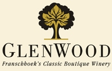 GlenWood Wines