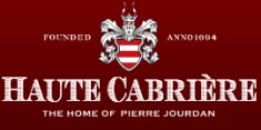 Haute Cabriere Wein im Onlineshop WeinBaule.de | The home of wine