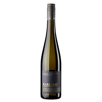 Karl May Goldgeyer Riesling