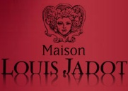 Louis Jadot Wein im Onlineshop WeinBaule.de | The home of wine