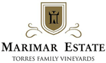 Marimar Estate Wein im Onlineshop WeinBaule.de | The home of wine