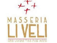Masseria Li Veli Wein im Onlineshop WeinBaule.de | The home of wine