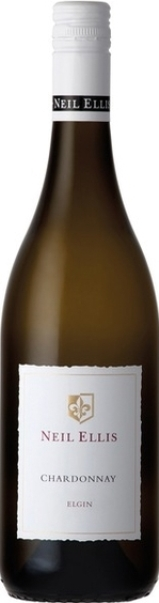 Neil Ellis Elgin Chardonnay