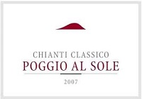 Poggio al Sole Wein im Onlineshop WeinBaule.de | The home of wine