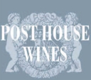Post House Wein im Onlineshop WeinBaule.de | The home of wine