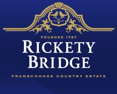 Rickety Bridge