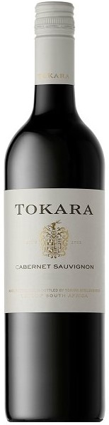 TOKARA Collection Cabernet Sauvignon