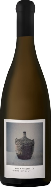 The Phantom Grenache Swartland