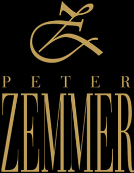 Peter Zemmer Wein im Onlineshop WeinBaule.de | The home of wine