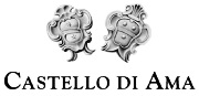 Castello di Ama Wein im Onlineshop WeinBaule.de | The home of wine