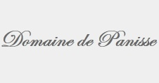 Domaine de Panisse Wein im Onlineshop WeinBaule.de | The home of wine