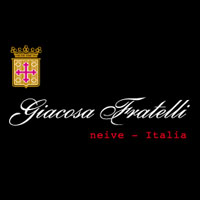 Giacosa Fratelli Wein im Onlineshop WeinBaule.de | The home of wine