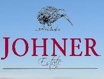 Johner Estate Wein im Onlineshop WeinBaule.de | The home of wine