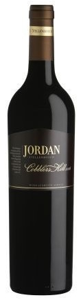 Jordan Single Vineyard Cobblers Hill