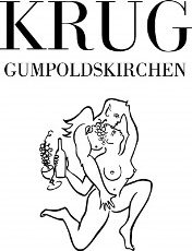Krug Wein im Onlineshop WeinBaule.de | The home of wine
