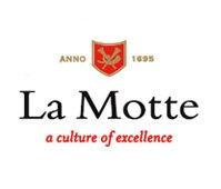La Motte Wein im Onlineshop WeinBaule.de | The home of wine