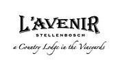 L'Avenir Laroche Wein im Onlineshop WeinBaule.de | The home of wine