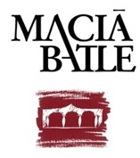 Macia Batle Wein im Onlineshop WeinBaule.de | The home of wine