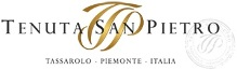 Tenuta San Pietro Wein im Onlineshop WeinBaule.de | The home of wine