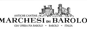 Marchesi di Barolo Wein im Onlineshop WeinBaule.de | The home of wine