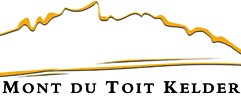 Mont du Toit Wein im Onlineshop WeinBaule.de | The home of wine