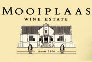 Mooiplaas Wein im Onlineshop WeinBaule.de | The home of wine