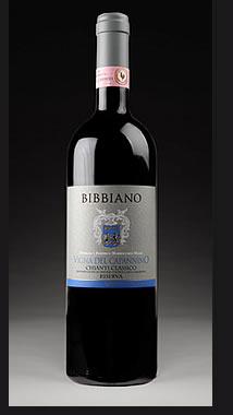 Chianti Classico Vigna Capannino (Mindestbestellwert 75 EUR)