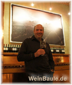 Weinbaule | The home of Wine