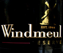 Windmeul Wein im Onlineshop WeinBaule.de | The home of wine