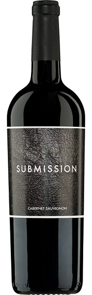 689 Cabernet Sauvignon Submission