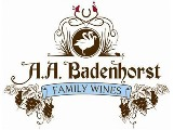 AA Badenhorst Wein im Onlineshop WeinBaule.de | The home of wine