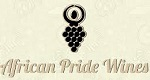 African Pride online at WeinBaule.de | The home of wine