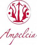 Ampeleia online at WeinBaule.de | The home of wine