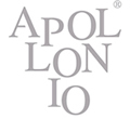 Apollonio online at WeinBaule.de | The home of wine